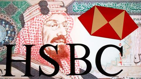 Saudi issues new Islamic bonds to finance budget