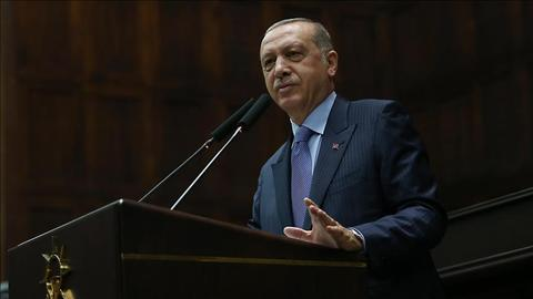 Turkey blasts French group's demands over Quran texts