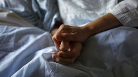 Netherlands moves to allow assisted suicide for the elderly