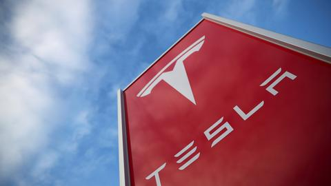 US regulator asks Tesla to recall 158,000 vehicles for touchscreen failures