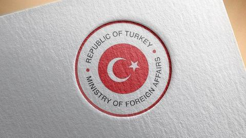 Turkey tells Israeli consul general to leave country