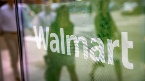 Daily violence, sex abuse in Walmart's Asian suppliers – rights groups