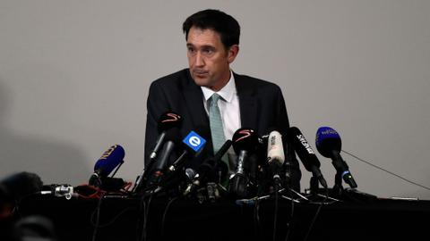 Cricket Australia says will co-operate in match-fixing investigation