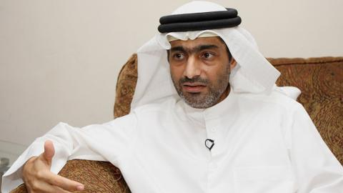 Former UAE prisoner sheds light on Ahmed Mansoor's detention conditions