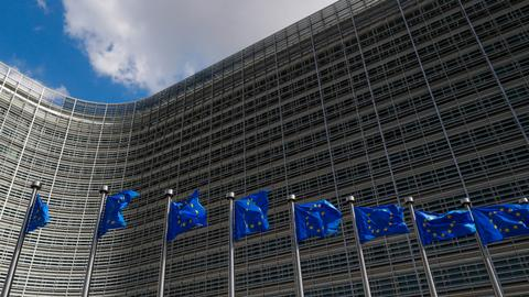 Could proposed EU rules 'break the internet' in Europe?