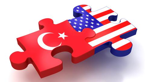 US-Turkey bilateral relationship should be rebuilt after Turkish elections