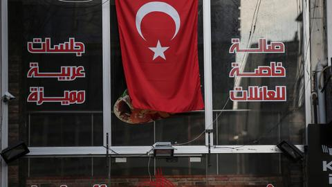 What the election means for millions of Syrians living in Turkey
