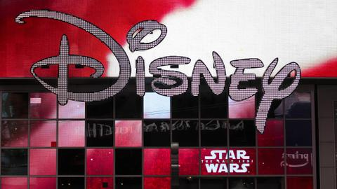 Disney gets approval to buy Fox amid bidding war with Comcast