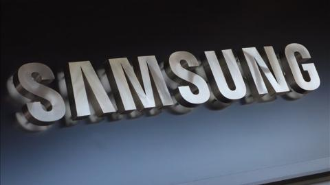 Samsung in hot water again as 2.8 million washing machines recalled