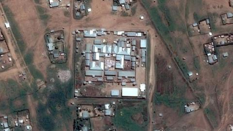Prisoners faced systematic abuse in notorious Ethiopia jail – HRW report