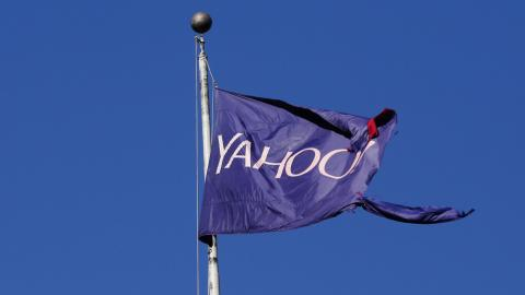 Yahoo reveals more details on hack that affected 500M accounts