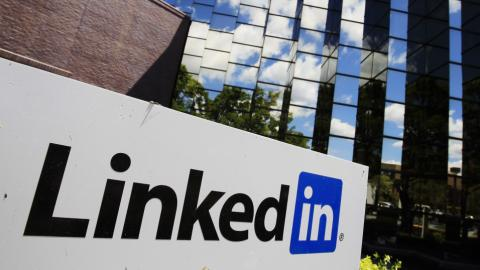 Russian court upholds ban on LinkedIn over data storage policy