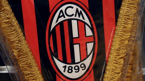 AC Milan cleared to compete in Europa League after court overturns UEFA ban
