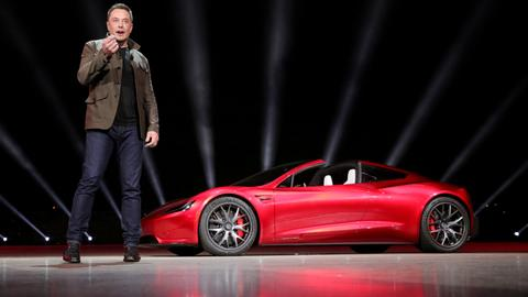 Tesla's U-turn puts it back at square one on cash — analysts