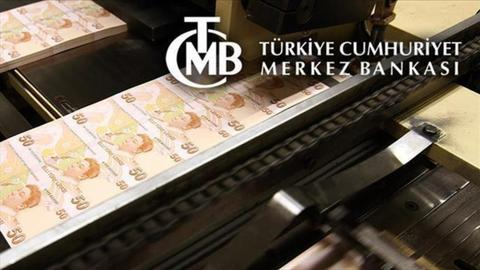 Turkey Central Bank to provide all liquidity banks need