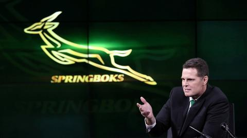 Boks, Argentina seek to prove potential ahead of World Cup