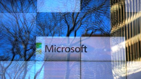 Russian hackers targeted US Senate and think tanks — Microsoft