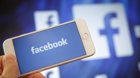 Facebook Watch or Facebook what? Company rolls out video service worldwide