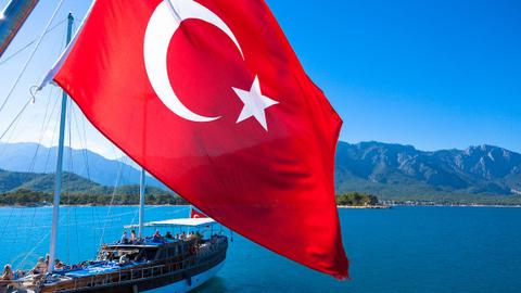 Turkey seeks to attract investors through citizenship