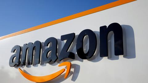 E-commerce on the rise as Amazon launches in Turkey