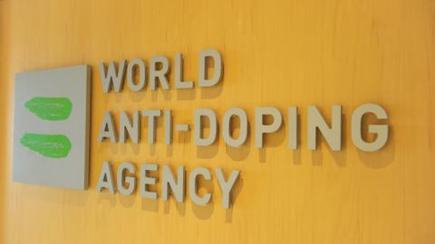 Australia blasts WADA for ending Russia doping ban