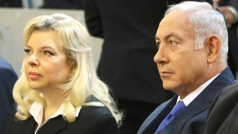 Five things to know about Netanyahu administration's corruption cases
