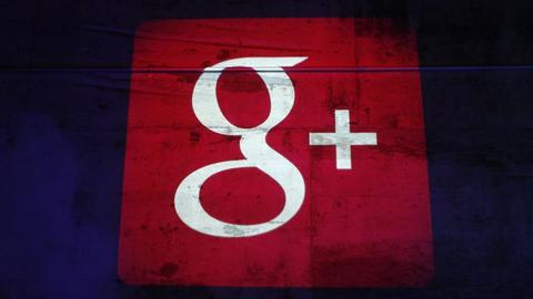 Google+ to close after bug exposes users' data
