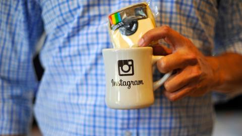Instagram uses artificial intelligence to fight harassment