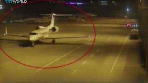 5 questions Saudi Arabia's Khashoggi story fails to answer