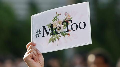India's #MeToo movement explodes, but this is just the beginning
