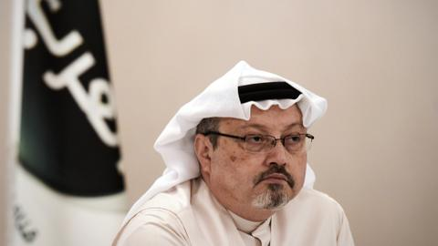 Khashoggi disappearance: Media groups, executives drop out of Saudi event