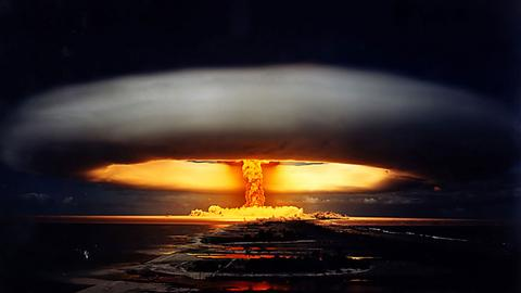 France detonated 200 nuclear bombs in colonies but never answered for it