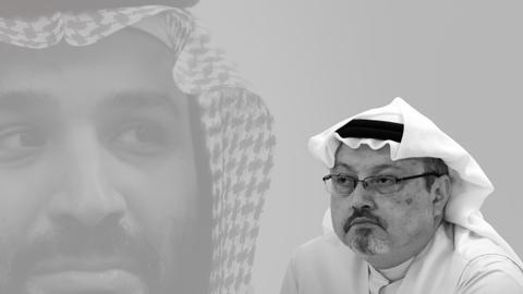 Jamal Khashoggi: what we know so far