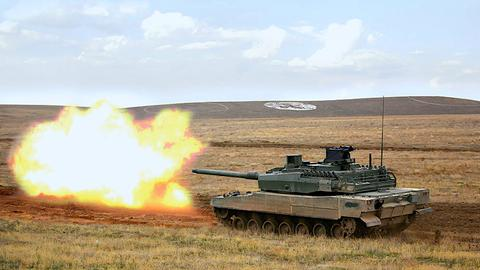 The top 7 latest Turkish defence breakthroughs you need to know about