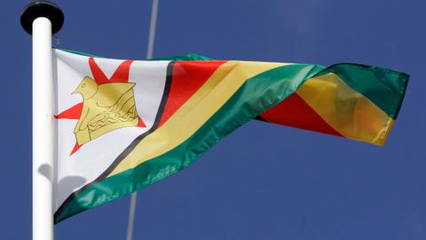 At least 47 dead in Zimbabwe bus collision