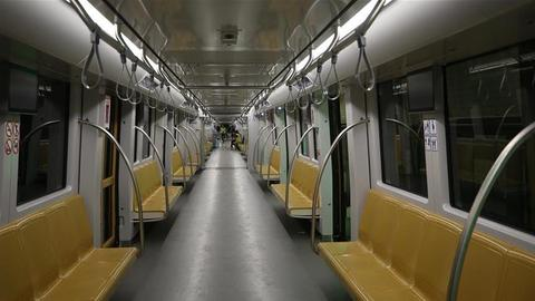 Automated metro in Istanbul links major districts in second phase