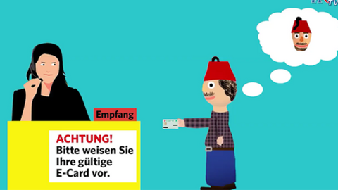 Austrian right-wing party sparks controversy with racist video