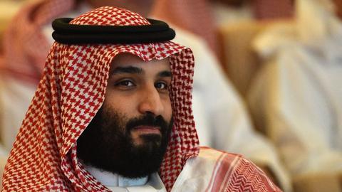 CIA finds Saudi crown prince ordered Khashoggi killing: Washington Post