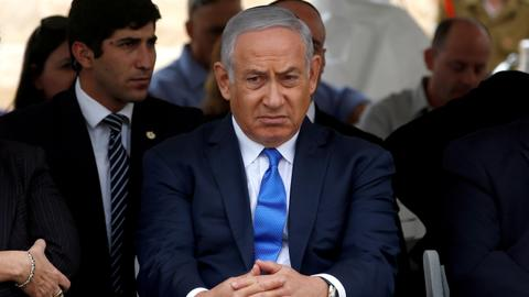 Netanyahu takes on defence post amid call for early polls