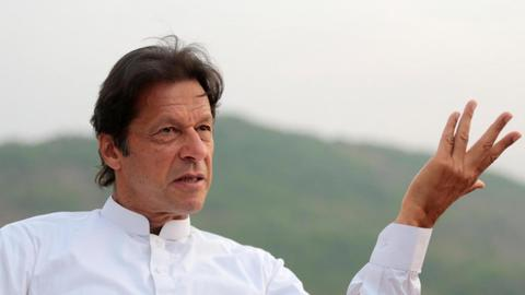Can Imran Khan take Turkey-Pakistan ties to the next level