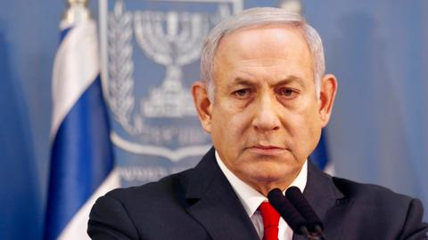 Netanyahu dodges snap-polls bullet, may not avoid corruption allegations