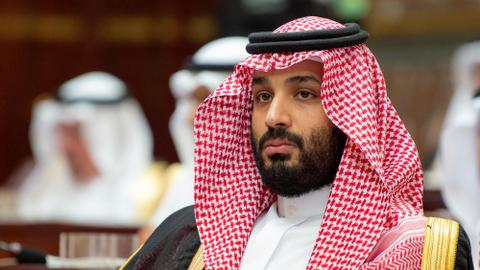 Saudi rejects CIA report blaming MBS for Khashoggi killing