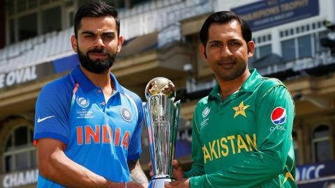 ICC rejects Pakistan's $70M compensation claim over India