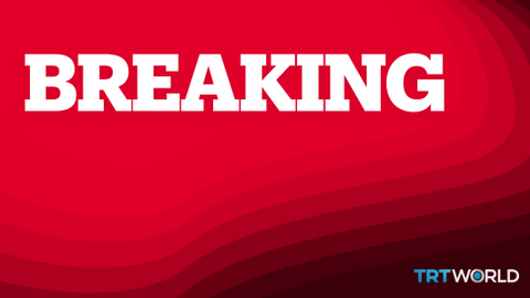 Magnitude 7.1 quake strikes eastern Indonesia