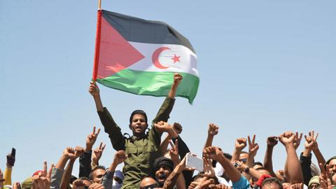 "After six years, Western Sahara talks begin with ""ice-breaker"" meeting"