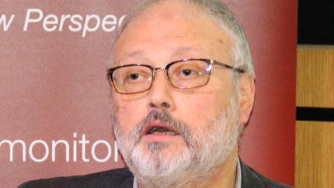 Turkey says Saudi refusal to extradite Khashoggi suspects 'disappointing'