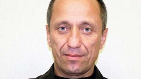 Russian ex-policeman convicted over 56 murders