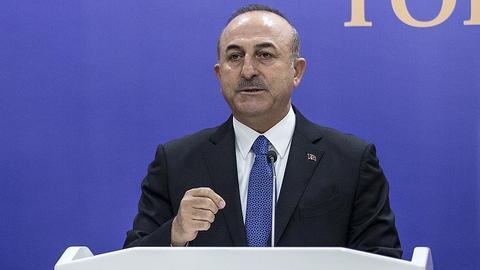 Turkey in 'talks with UN' for Khashoggi probe