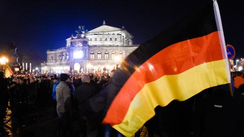 Why the German Islam Conference misses the reality of Muslims in Germany
