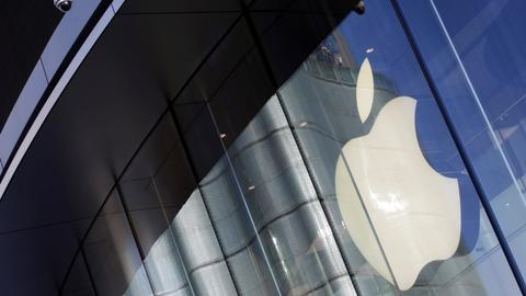 Qualcomm wins case against Apple, could lead to iPhone ban in Germany